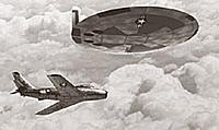 Name: USAF_disk4.jpg Views: 49 Size: 8.6 KB Description: