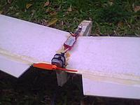 Name: IMG0874A.jpg
