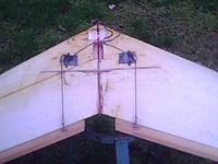 Name: IMG0900A.jpg