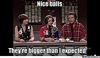 Name: schweddy-balls_o_1460849.jpg Views: 18 Size: 65.9 KB Description: