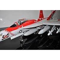 BNIB Exceed 90mm F-18 Diamond Viper Kit - RC Groups