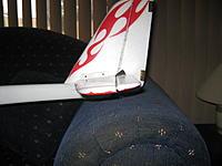 Name: Phoenix CG 003.jpg Views: 649 Size: 190.8 KB Description: