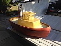 Harbor models pono tug - RC Groups on shipyard models, water models, new york models, yacht models, dallas models, forest models, revolver models, mountain models, waterfall models, fishing trawler models, dam models, san francisco models, wooden boat models, river models, aurora models, bridge models, glacier models, massachusetts models, ohio models, phoenix models,