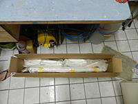 Name: Inthebox.jpg Views: 161 Size: 134.2 KB Description: In the box