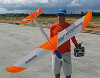 Name: Easy Glider Pro.jpg Views: 292 Size: 556.2 KB Description: My Easy Glider Pro