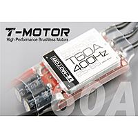 Name: Tmotor 60 esc.jpg Views: 94 Size: 46.8 KB Description: