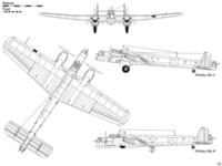 Name: 330px-Armstrong_Whitworth_Whitley.png