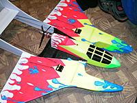 Name: PTDC0242.jpg Views: 102 Size: 253.0 KB Description: Mako regular size,flies great.