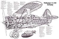 Name: Polikarpov-I-153-Cutaway.jpg Views: 252 Size: 77.8 KB Description: