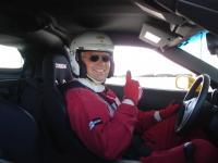Name: TS_Racer.jpg Views: 368 Size: 27.0 KB Description:
