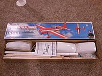 Name: 2012-02-03 19.10.09.jpg Views: 149 Size: 98.4 KB Description: