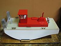 Name: 18'' Pushboat #1.jpg Views: 15 Size: 1.41 MB Description: