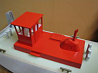 Name: 18'' Pushboat #2.jpg Views: 7 Size: 1.72 MB Description: