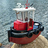 Name: 000- Pond Boat 1-18 China.jpg Views: 609 Size: 208.9 KB Description: