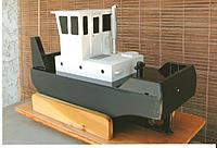 Name: 1.24  Truckable  painted #2.jpg Views: 134 Size: 119.7 KB Description: