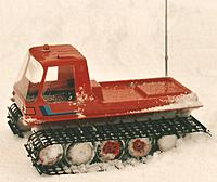 Name: Snowcat #1.jpg