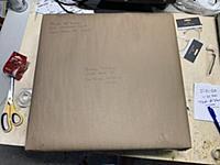 Name: 69E1702A-EFAA-47A7-9456-FDAF8F7AABC8.jpeg Views: 21 Size: 21.7 KB Description: