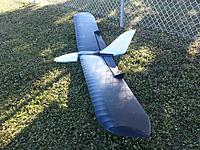 Name: wind eagle.jpg Views: 112 Size: 1.28 MB Description: