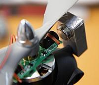 Name: 20120216_b9b0c6c454f6b2b0705a8bND18vwVott.jpg.thumb.jpg Views: 18 Size: 43.3 KB Description: magnet distance capacitance about 5~10mm