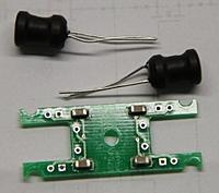 Name: 20120216_93ecb4d9330a92a0ee42l7WzkoB2ZTna.jpg.thumb.jpg Views: 45 Size: 42.8 KB Description: inductors