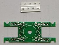 Name: 20120216_d0d7a3b9700611dbe3f2JYyETdyJBFFF.jpg.thumb.jpg Views: 72 Size: 47.3 KB Description: 10R resistor