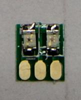 Name: 20120216_4cc76c8a8e20aed54c731D1YEeEX9ow1.jpg.thumb.jpg Views: 14 Size: 30.2 KB Description: Left side LED:+ Pole down Right side LED:+ Pole upper