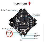 Name: Screenshot_20200226-085552_Chrome.jpg