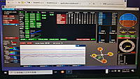 Name: 20200725_104209.jpg Views: 27 Size: 3.67 MB Description: 2020/07/25 adjust YAW PID 3.0 0.030 23, more agility.
