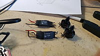 Name: 20200919_112713.jpg