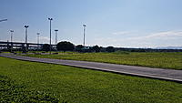 Name: 20210224_094206.jpg Views: 64 Size: 4.12 MB Description: A little bit windy day.