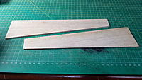 Name: 20210227_115337.jpg