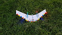 Name: 20201105_060507.jpg Views: 259 Size: 4.94 MB Description: 72% Strange, wingspan 900mm