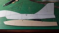 Name: 20210628_113247.jpg Views: 54 Size: 3.13 MB Description: 2mm balsa fuselage body side board