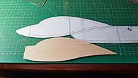 Name: 20210628_113305.jpg Views: 50 Size: 3.27 MB Description: 2mm balsa front fuselage side board