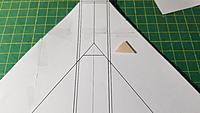Name: 20210628_135044.jpg Views: 51 Size: 2.82 MB Description: 2mm balsa main wing