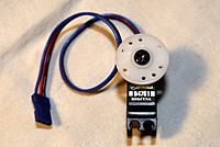 Name: _SDN0475.jpg