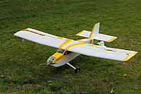 Name: IMG_1551.jpg