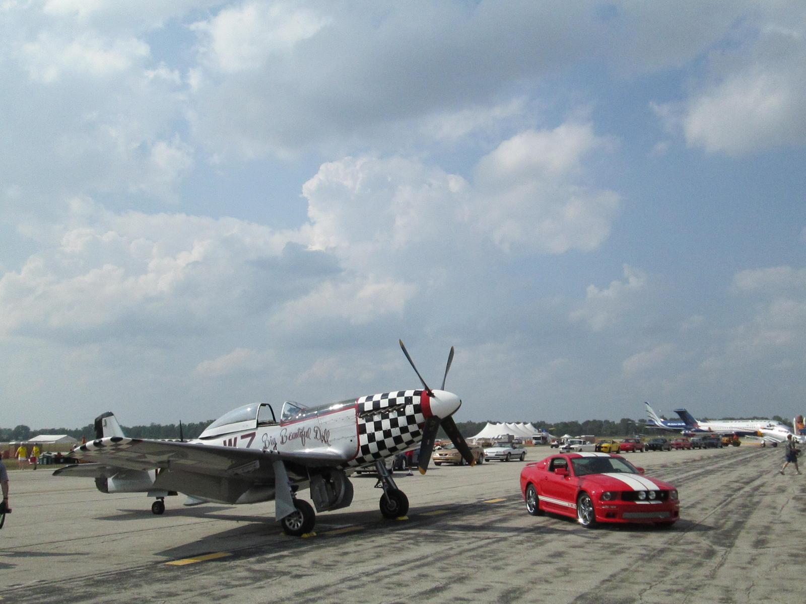 Name: IMG_0421.jpg Views: 69 Size: 181.7 KB Description: Willow Run Air Show 2012 P51