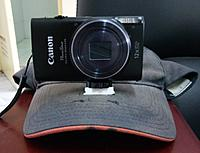 Name: Hatcam Canon Elph.jpg