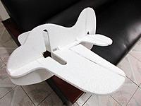 Name: 3d Plane.jpg Views: 60 Size: 675.3 KB Description: