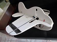 Name: 3d Plane B.jpg Views: 41 Size: 575.9 KB Description: