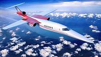 Name: aerion-lockheed-martin-1.jpg