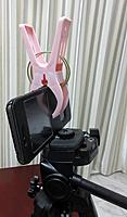 Name: Simple Phone Tripod Mount 6.jpg