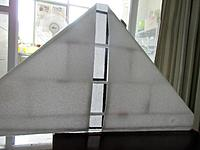 Name: Delta EPP Wing.jpg