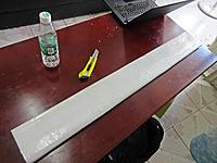 Name: Plank 4.jpg
