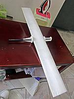 Name: Plank 6.jpg
