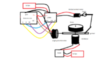Name: Wiring schematic.png