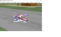 Name: FMS.png