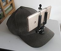 Name: Hatcam.JPG