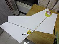 Name: BY VI 1.jpg